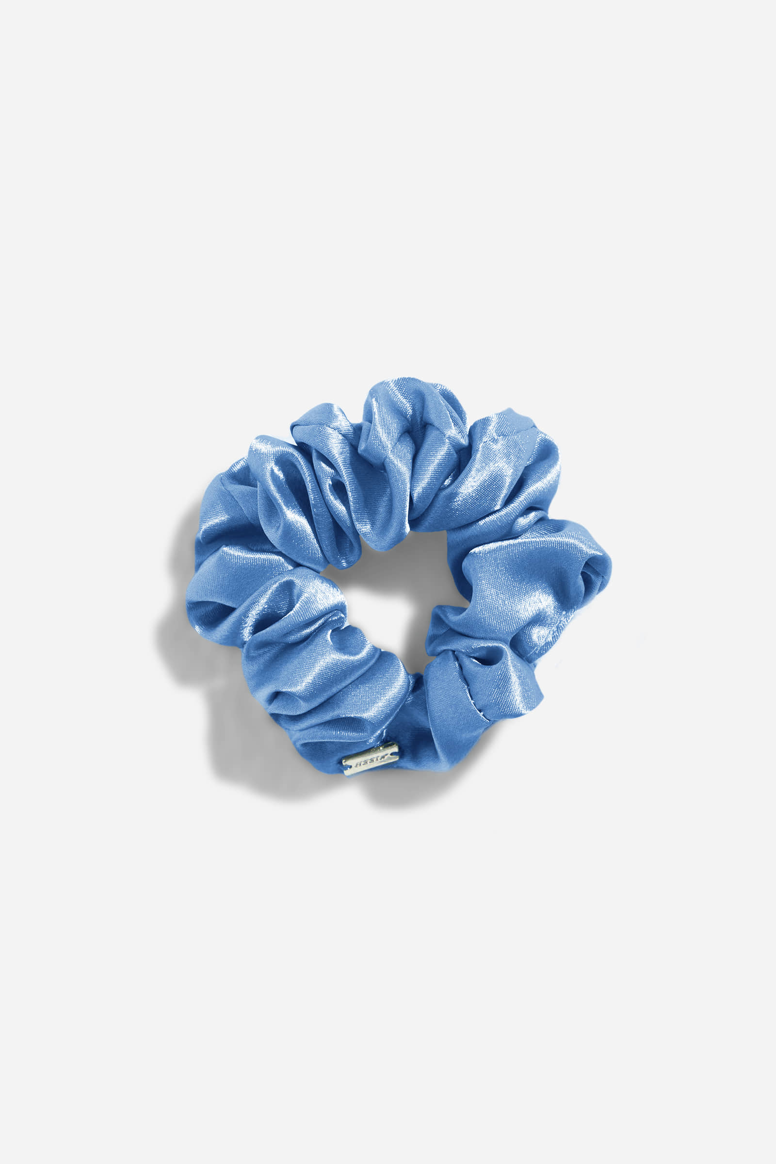 Mini Scrunchie Bubble_Set B